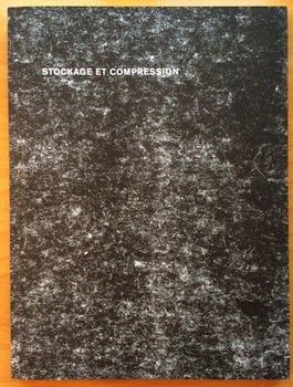 Angélique Buisson – 2 publications on edcat