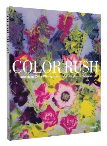 Edcat Color Rush