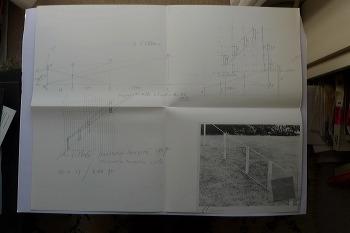 edcat – Perspective Correction  5 Piles