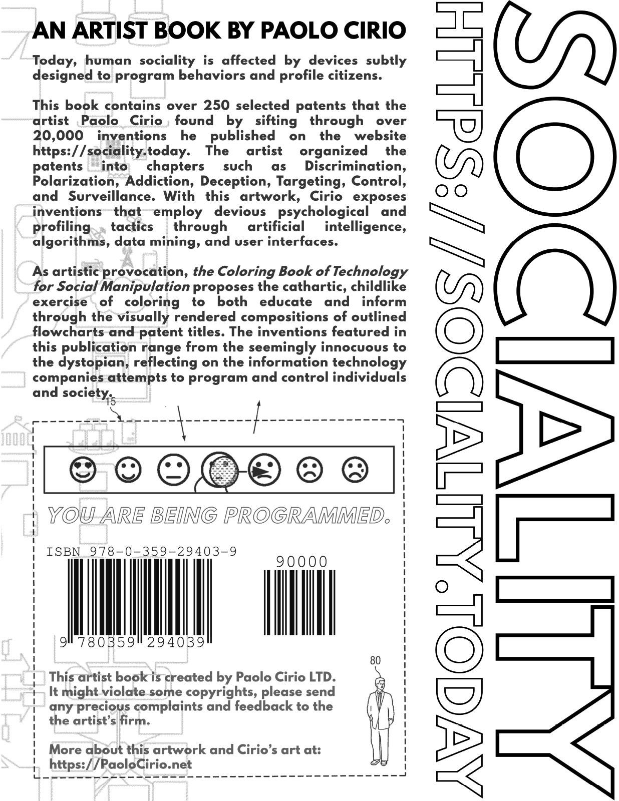 edcat – Sociality